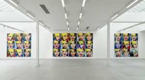 003_Installation-view_Jonathan-Horowitz_3048cm-Paintings_SCHQ_Kingly-St_26-March-30-May-2015
